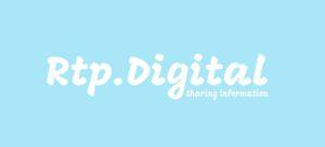 RTP Digital