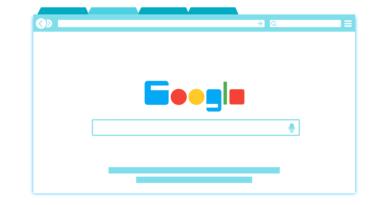 Mendeteksi Browser Menggunakan Javascript