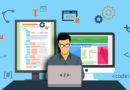 Mengganti Nama Tema WordPress | Belajar WordPress